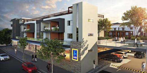 36 - 44 Underwood  Street Corrimal NSW 2518 - Image 2