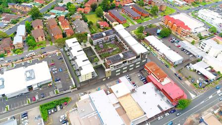 36 - 44 Underwood  Street Corrimal NSW 2518 - Image 3