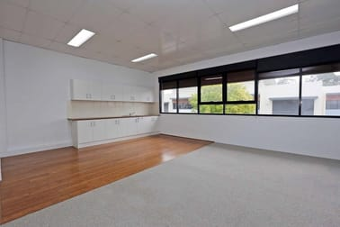 11/15 John Duncan Court Varsity Lakes QLD 4227 - Image 3