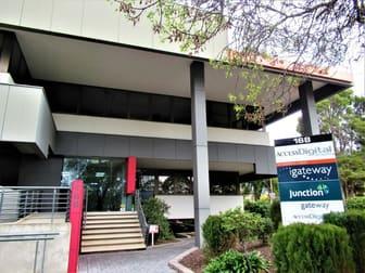 168 Greenhill Road Parkside SA 5063 - Image 2