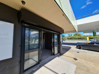 23 Logan River Road Beenleigh QLD 4207 - Image 2