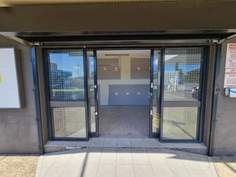 23 Logan River Road Beenleigh QLD 4207 - Image 3