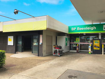 23 Logan River Road Beenleigh QLD 4207 - Image 1
