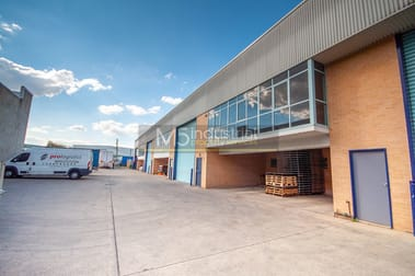 5/15 Deadman Road Moorebank NSW 2170 - Image 1