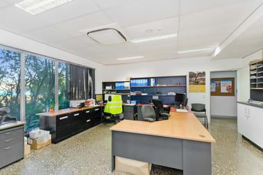 108-110 Enterprise Street Bohle QLD 4818 - Image 3