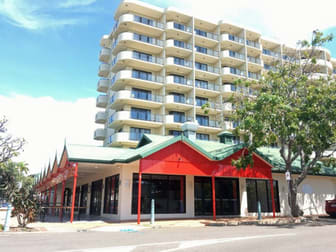 Lot 73/30-34 Palmer Street South Townsville QLD 4810 - Image 1
