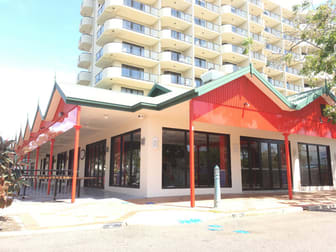 Lot 73/30-34 Palmer Street South Townsville QLD 4810 - Image 2