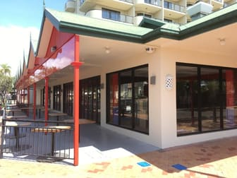Lot 73/30-34 Palmer Street South Townsville QLD 4810 - Image 3