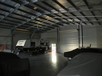 8 Industrial Avenue Dundowran QLD 4655 - Image 2