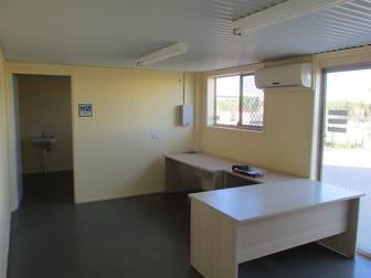 8 Industrial Avenue Dundowran QLD 4655 - Image 3