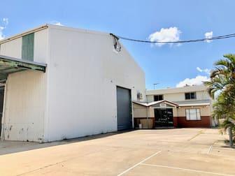 54-62 Enterprise Street Bohle QLD 4818 - Image 1