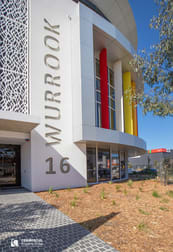 Suite C-305/16 Wurrook Circuit Caringbah NSW 2229 - Image 1