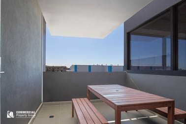 Suite C-305/16 Wurrook Circuit Caringbah NSW 2229 - Image 2