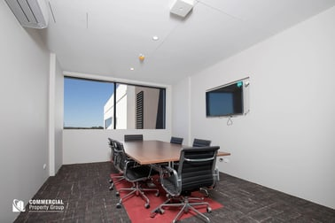 Suite C-305/16 Wurrook Circuit Caringbah NSW 2229 - Image 3