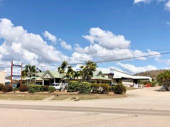 736-740 Ingham Road Mount Louisa QLD 4814 - Image 1