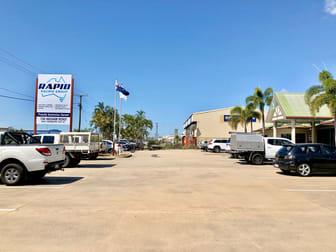 736-740 Ingham Road Mount Louisa QLD 4814 - Image 2