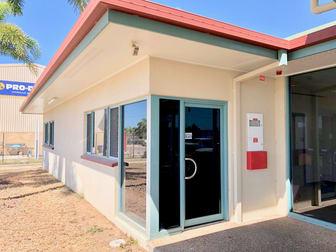 736-740 Ingham Road Mount Louisa QLD 4814 - Image 3