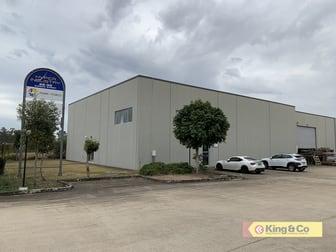 1/28 Eurora Street Kingston QLD 4114 - Image 1