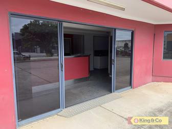 1 Blue Eagle Drive Meadowbrook QLD 4131 - Image 2