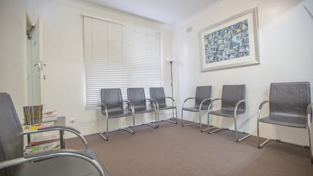 2/8 The Centre Forestville NSW 2087 - Image 3