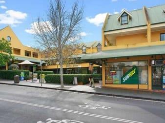 13/131 Glebe Point Road Glebe NSW 2037 - Image 2