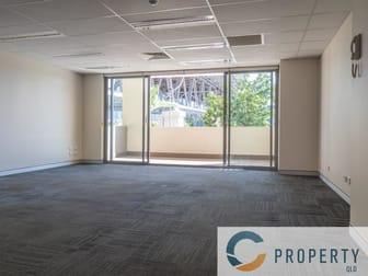 Lot 6/22 Baildon Street Kangaroo Point QLD 4169 - Image 1