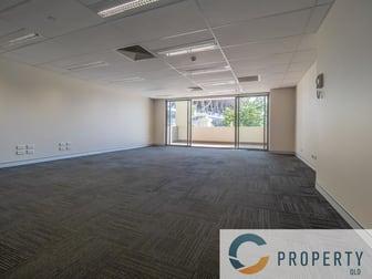 Lot 6/22 Baildon Street Kangaroo Point QLD 4169 - Image 2