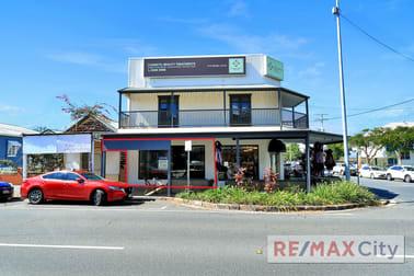 Shop 1/121 Racecourse Road Ascot QLD 4007 - Image 1