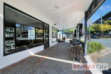 Shop 1/121 Racecourse Road Ascot QLD 4007 - Image 2