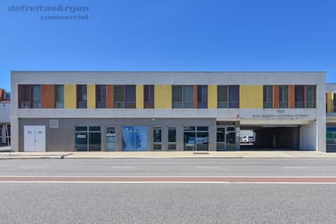 29/210 Queen Victoria Street North Fremantle WA 6159 - Image 1