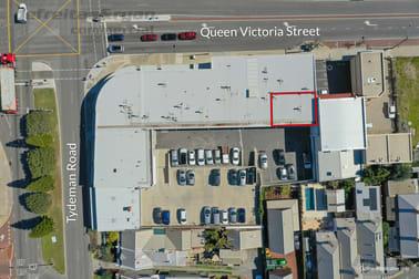 29/210 Queen Victoria Street North Fremantle WA 6159 - Image 2