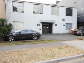 1 Kings Place, South Melbourne VIC 3205 - Office For Lease