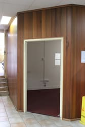 Suite 6/28 Bell Street Toowoomba QLD 4350 - Image 1