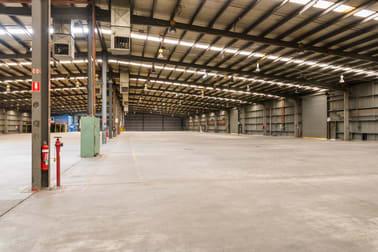 Lot 1/931 Garland Avenue Albury NSW 2640 - Image 1