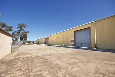 Unit B/931 Garland Avenue Albury NSW 2640 - Image 3