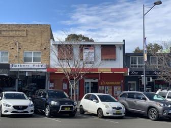 1/22 Gymea Bay Road Gymea NSW 2227 - Image 1