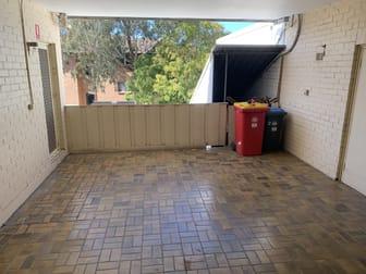 1/22 Gymea Bay Road Gymea NSW 2227 - Image 2