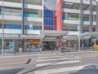 Suite 11/118 Church Street Parramatta NSW 2150 - Image 1