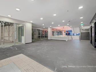 Suite 11/118 Church Street Parramatta NSW 2150 - Image 2