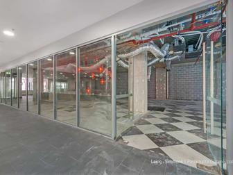 Suite 11/118 Church Street Parramatta NSW 2150 - Image 3