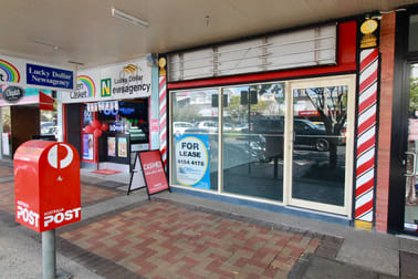 71 Bourbong Street Bundaberg Central QLD 4670 - Image 2