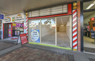 71 Bourbong Street Bundaberg Central QLD 4670 - Image 3