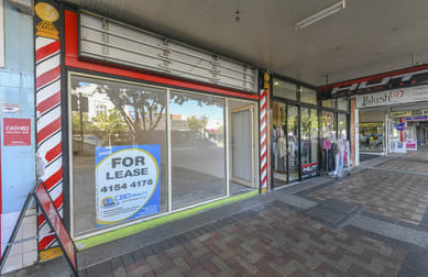 71 Bourbong Street Bundaberg Central QLD 4670 - Image 1