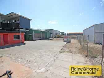 264 Duffield Road Clontarf QLD 4019 - Image 1