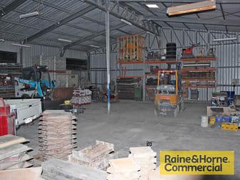 264 Duffield Road Clontarf QLD 4019 - Image 3
