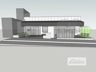 265 Sandgate Road Albion QLD 4010 - Image 1