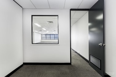 Suite 8/345 Pacific Highway North Sydney NSW 2060 - Image 2