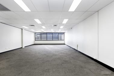 Suite 8/345 Pacific Highway North Sydney NSW 2060 - Image 3