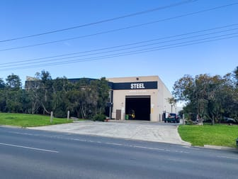 113-115 Abbott Road Hallam VIC 3803 - Image 1