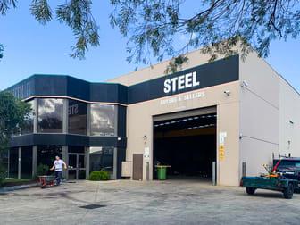 113-115 Abbott Road Hallam VIC 3803 - Image 2